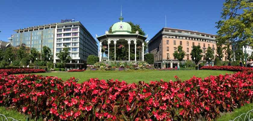 Bergen city park.jpg